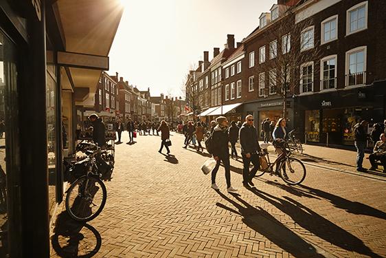 BB_Middelburg-Winkelstraat