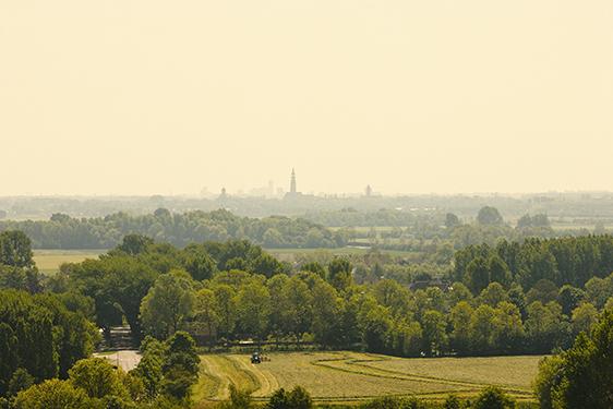 B_Middelburg-vergezicht