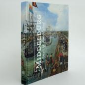 cover boek Middelburg 800