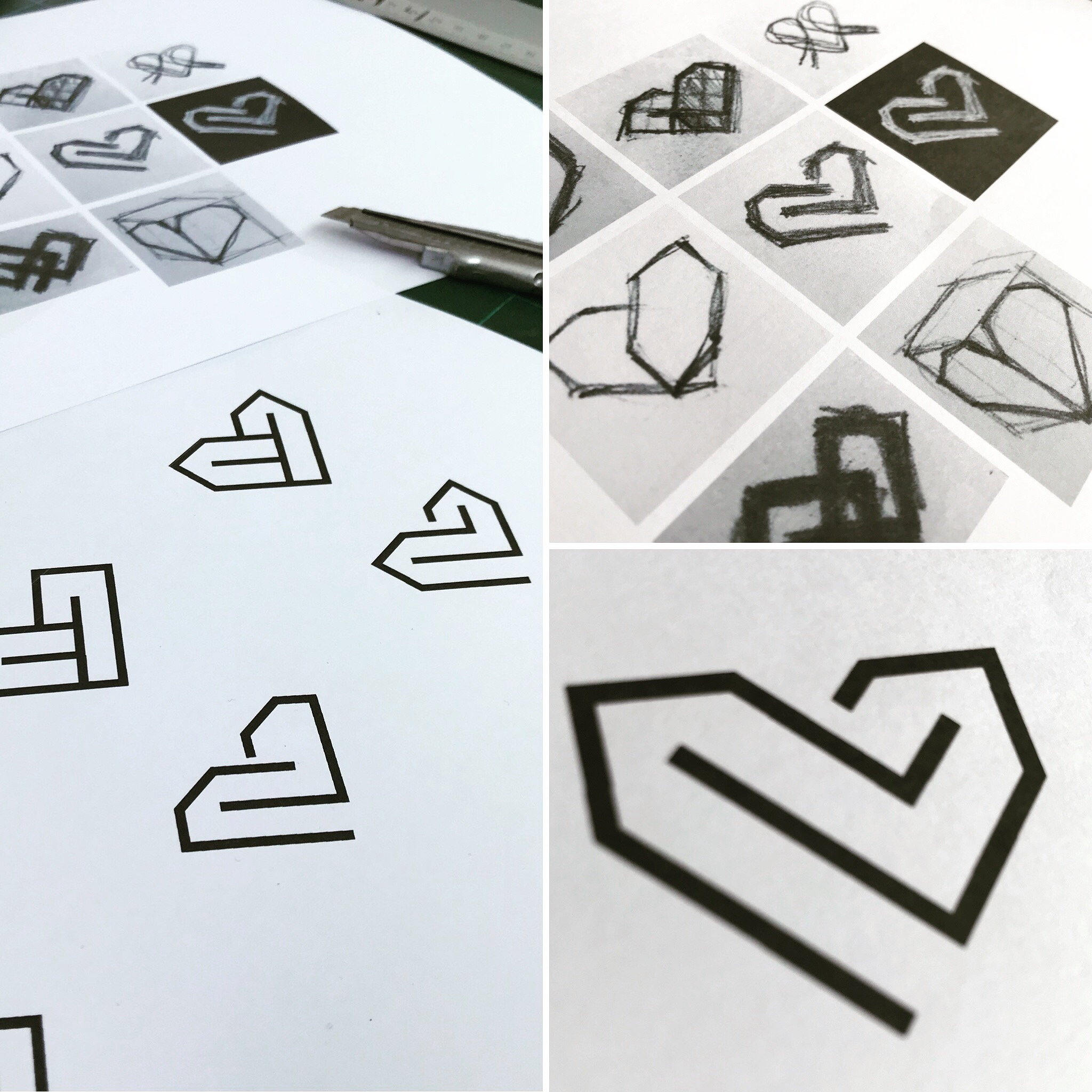 Logoschetsen